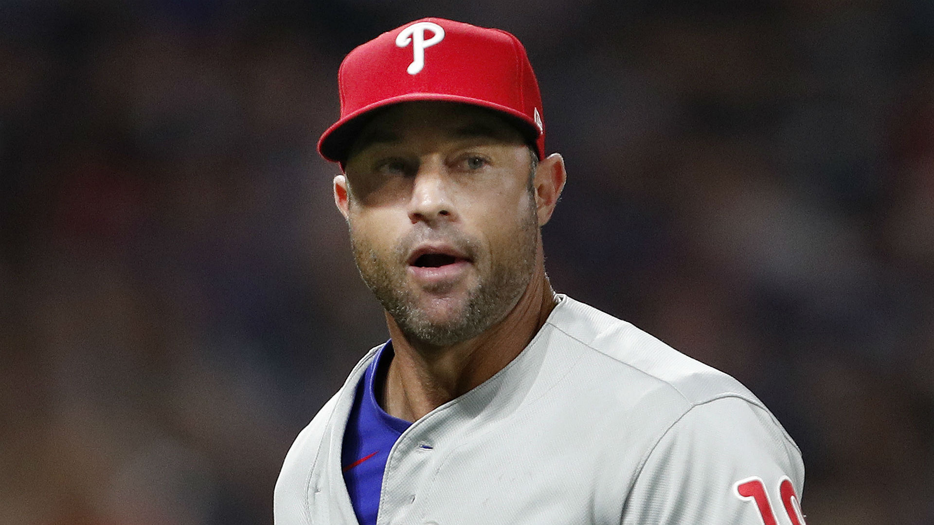 A huge offseason spending spree netted only a one-game improvement in 2019, prompting the end of Kapler's reign.