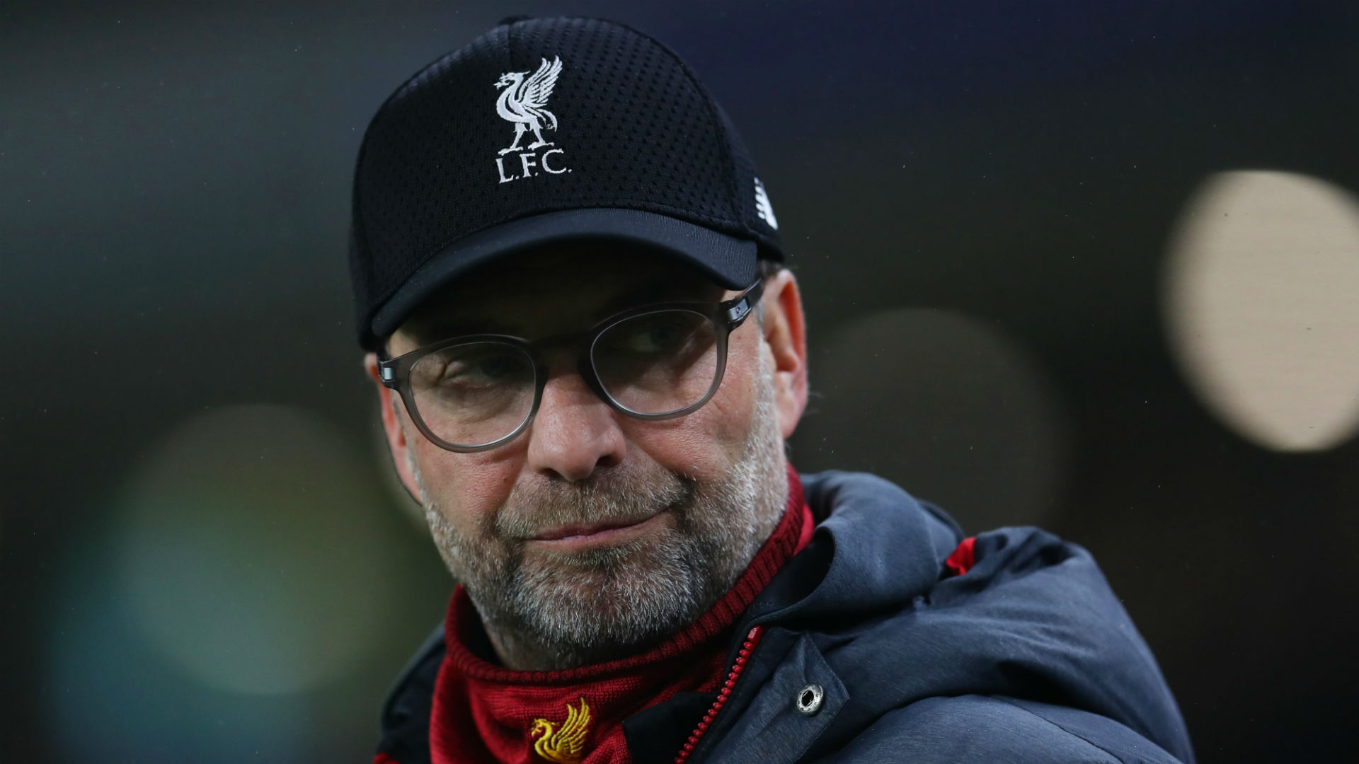 Klopp defends FA Cup replay stance