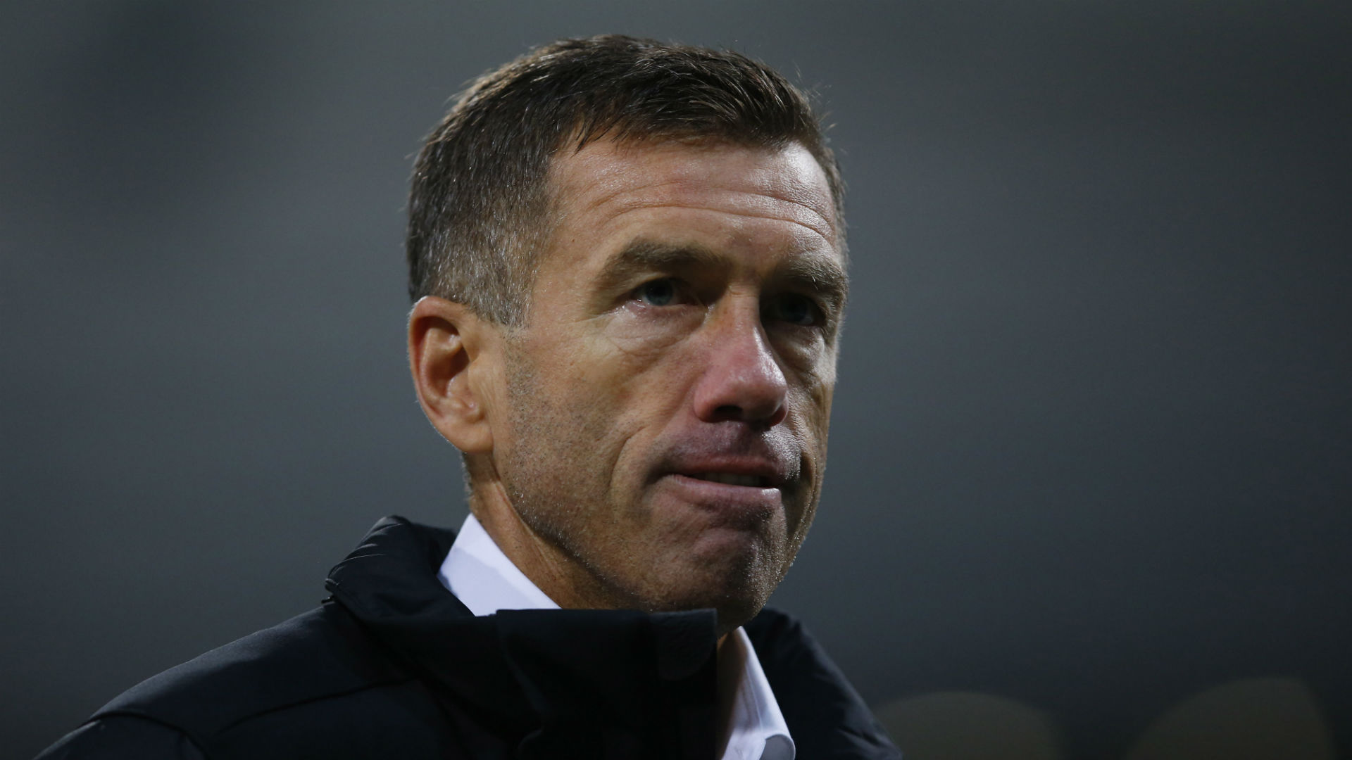 Srecko Katanec is wary of minnows Yemen as Iraq approach Saturday's Asian Cup match as heavy favourites.