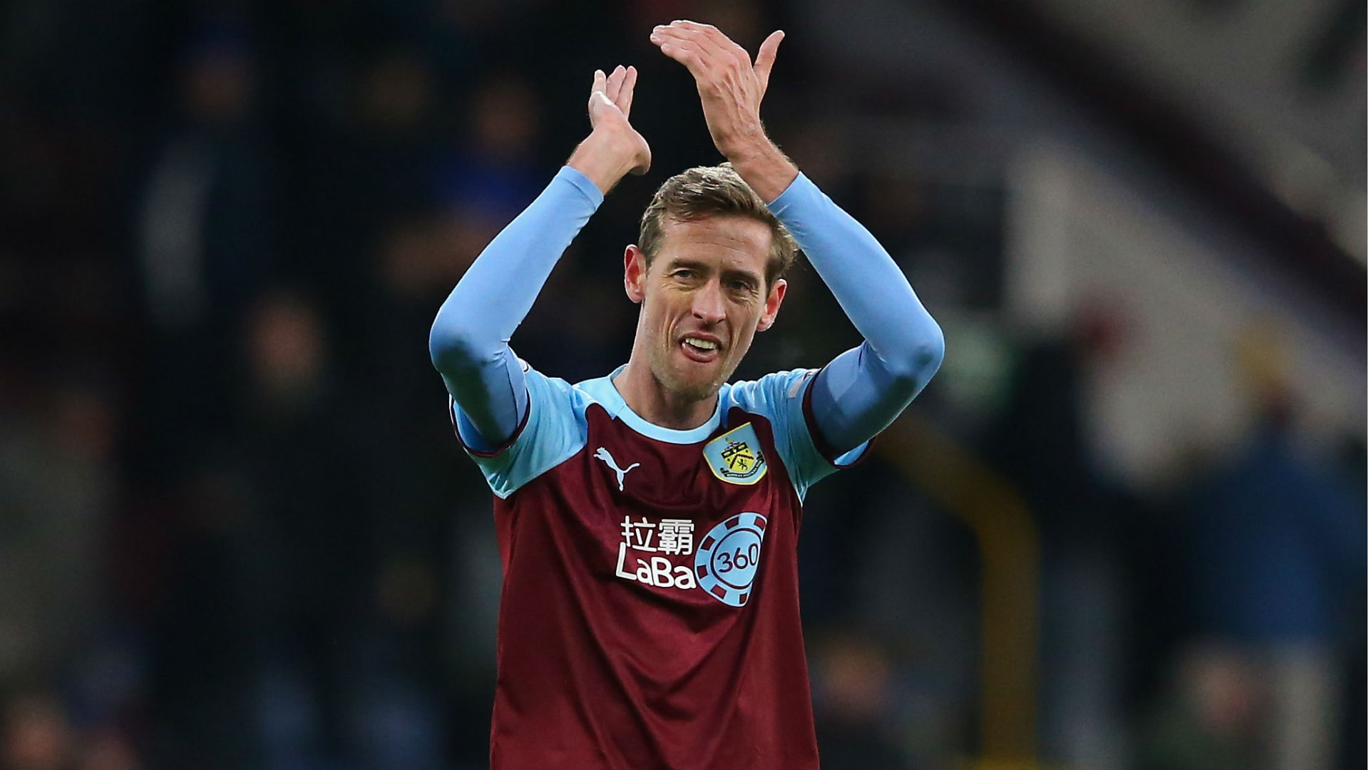 Having featured for England, Liverpool and Tottenham in a long career, Peter Crouch announced he has retired from professional football.