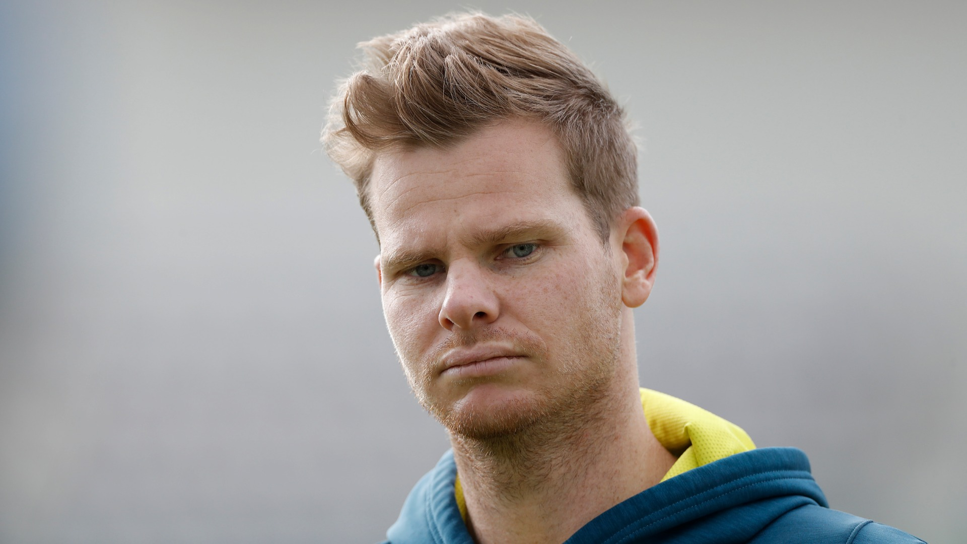 Steve Smith will miss the third Ashes Test, but England coach Trevor Bayliss is not getting carried away.