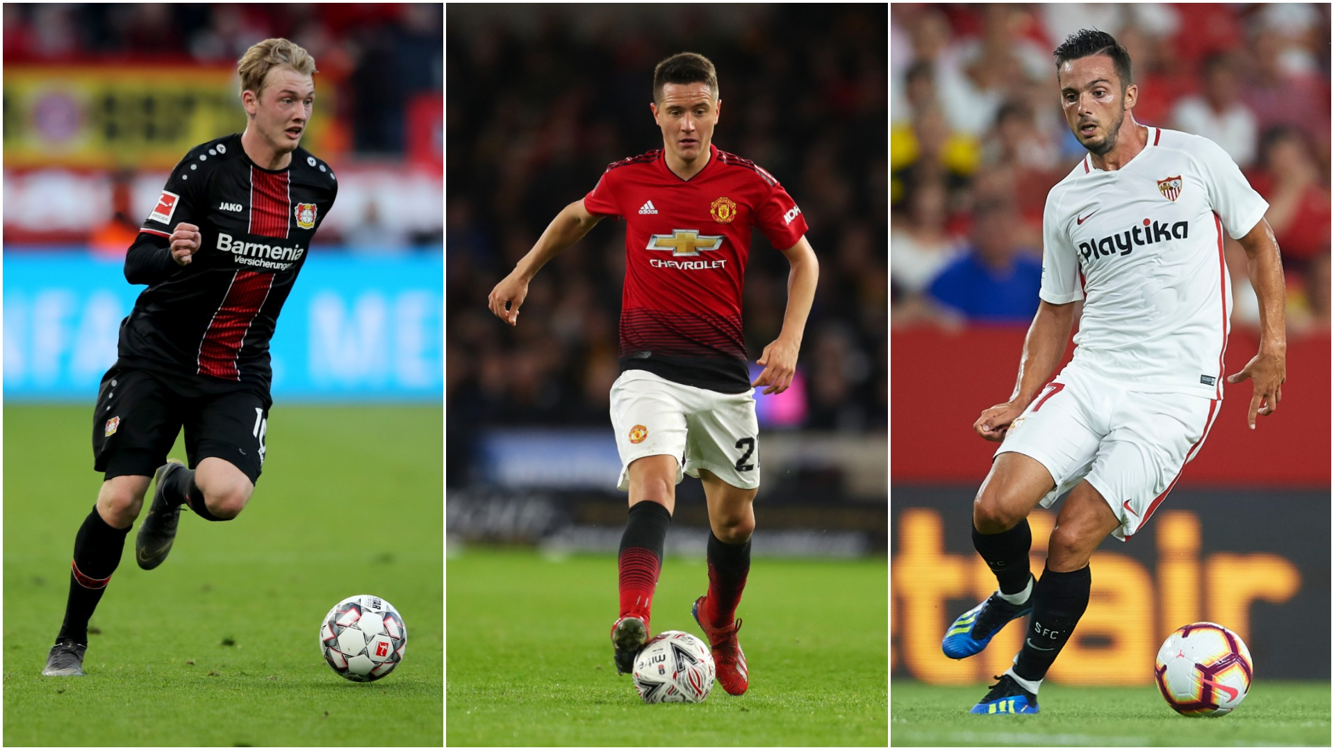 The Premier League's transfer window is open and Omnisport examined some potential bargain purchases with the help of Opta data.