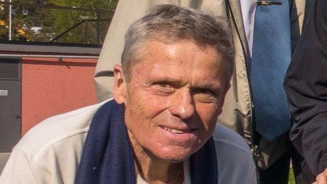Per-Rune Wølner