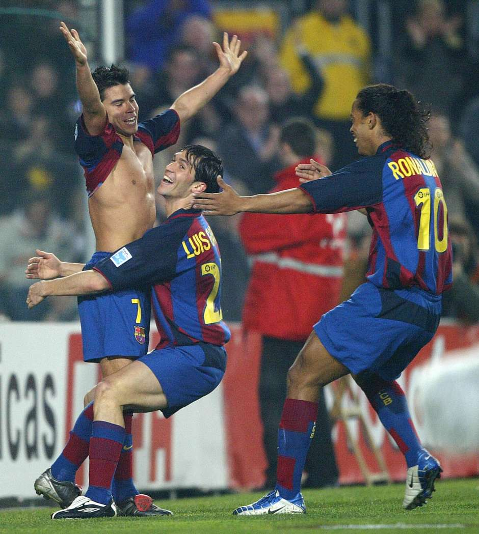 http://images.performgroup.com/di/library/A-League/14/e3/born-in-barcelona-garcia-came-through-the-youth-ranks-at-the-spanish-giants-enjoying-some-special-moments-at-the-nou-camp_1vlh5hk8yo7wm1npttnmfe3o5m.jpg?t=1405474290&w=940