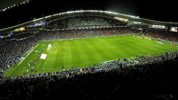 a league grand final - photo #17