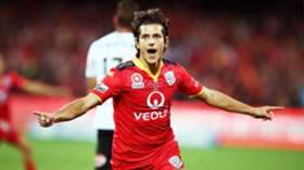 Flashback: Hyundai A-League 2015/16 Season