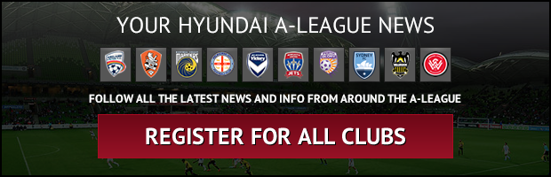 Register all clubs