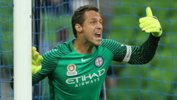 Thomas Sorensen has announced his retirement from professional football.