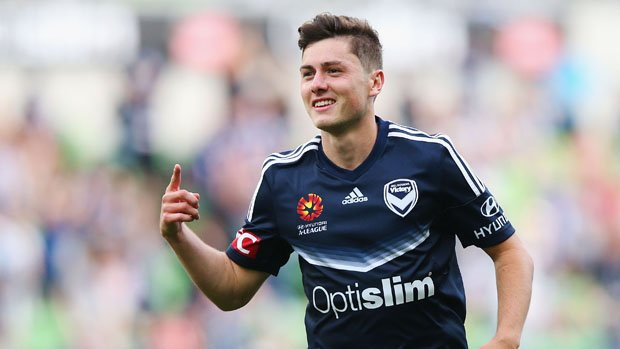 Qantas is set to stream Hyundai A-League matches on flights later this year.
