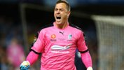 "Grand final hero Danny Vukovic has confirmed he will leave Sydney FC to pursue an ""unbelievable opportunity"" with an overseas club."