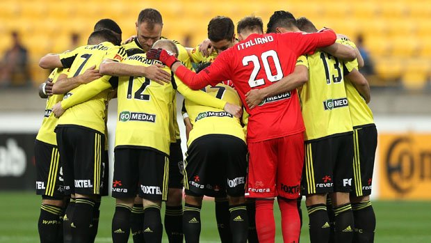 Wellington Phoenix are close to announcing a new head coach for next season.