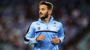 The retention of Johnny Warren medallist Milos Ninkovic is a huge statement of intent from A-League champions Sydney FC.