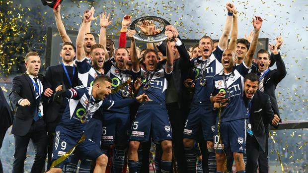 a league grand final - photo #19