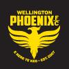 Wellington Phoenix new