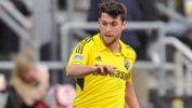 Melbourne Victory have signed Argentine Matias Sanchez.