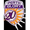 perth 2016 logo
