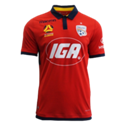 Adelaide United Home Jersey