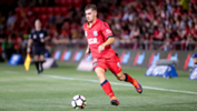 To read the full feature on Ben Garuccio, head to the AUFC Store merchandise vans, Red Zone, and outside IGA Family Park at Coopers Stadium on match day!