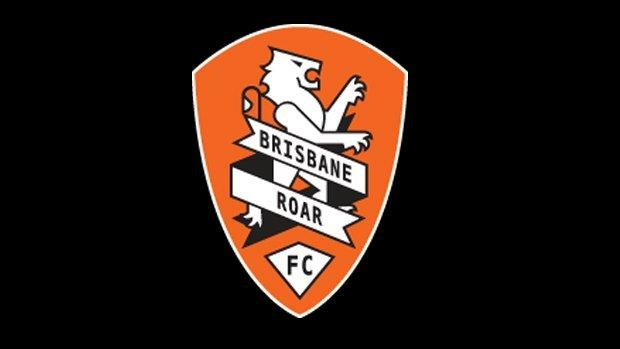 Logo Roar