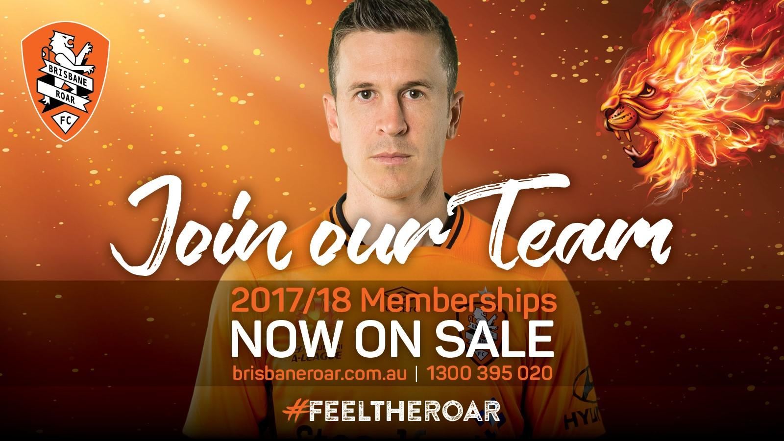 McKay Membership