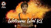 Wai Ki