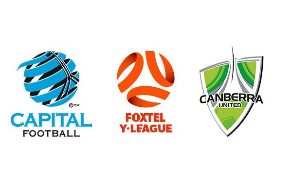 Canberra United Y-League