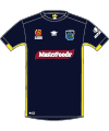 Central Coast Mariners 2016 CCM Away Shirt
