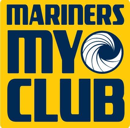 Mariners MyClub