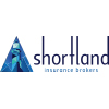http://images.performgroup.com/di/library/Central_Coast_Mariners/bc/f6/shortland-insurance-brokers_nf8f9auotljz18mazsrurjbrc.jpg?t=402234801