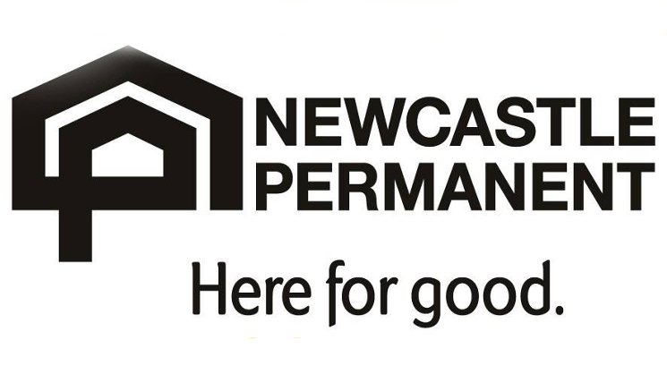 Newcastle Permanent Buillding Society