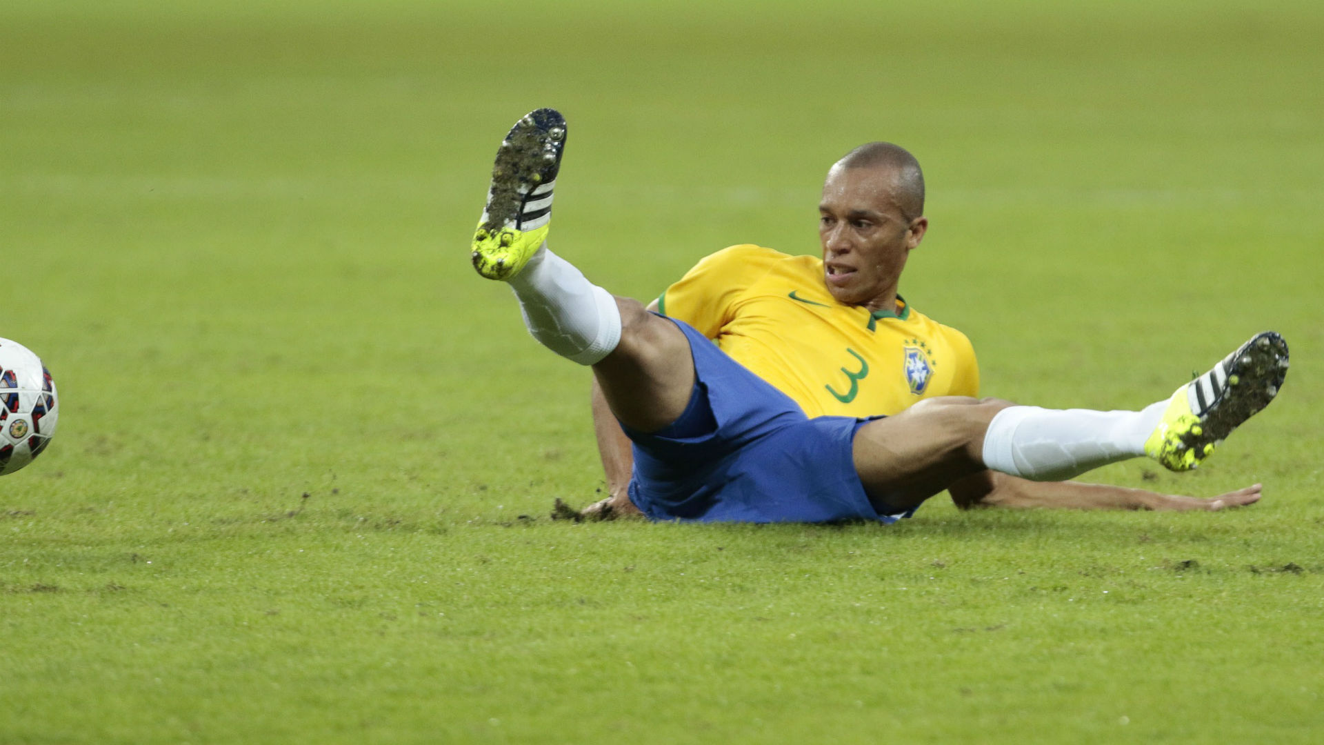 Neymar to miss 2 qualifiers after court rejects appeal
