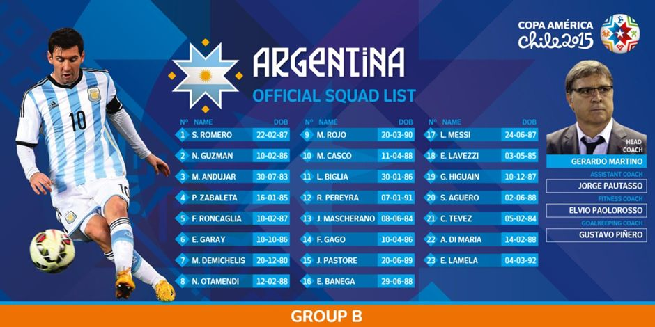 argentina-23-man-copa-squad-corrected_z8