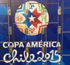 Bersiaplah Untuk Pesta Sepakbola Amerika Selatan, Copa America!