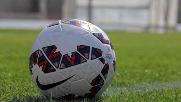 Cachaña: así es la pelota oficial de la Copa América