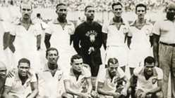 Copa América history: 1949 - Brazil go goal-crazy on road to glory