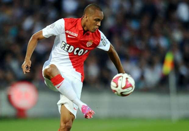 Video: Monaco vs Saint-Etienne
