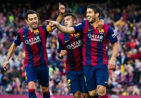 Cordoue-Barça, les clés du match