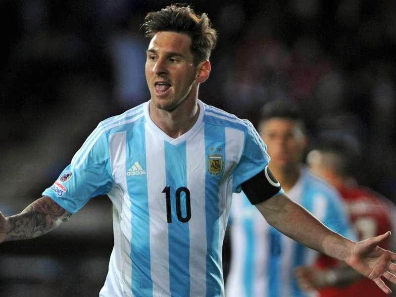 """Lionel Messi, o argentino que os brasileiros não conseguem """"odiar"""""""
