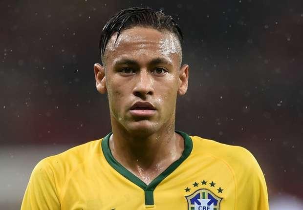 """Guerrero : """"Le Brésil ce n'est pas que Neymar"""""""