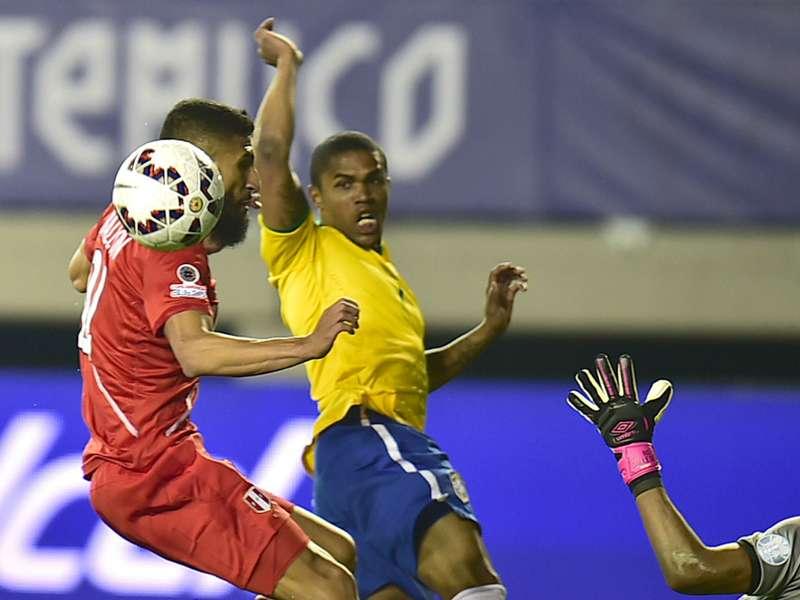 Brasil x Peru: o aprendizado e o sufoco para vencer em Temuco