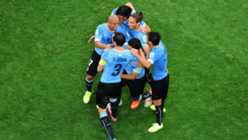 Uruguay arrange March friendly with Morocco ahead of Copa América