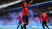 Manchester United to play A-League All Stars in Sydney