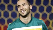Qantas Australian U-23s draw with UAE
