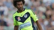 Vidmar announces U23s squad