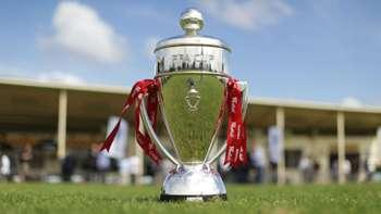 Westfield FFA Cup Quiz: 10 questions