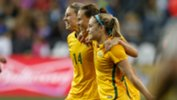 The Westfield Matildas are flying after five straight wins.