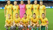 The Westfield Matildas kick off their Algarve Cup campaign on Thursday morning (AEDT) against Sweden.