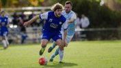 PS4 NPL Capital Football Round 5 Preview