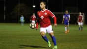 PS4 NPL Capital Football Round 11 Preview