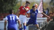 PS4 NPL Capital Football Round 3 Preview